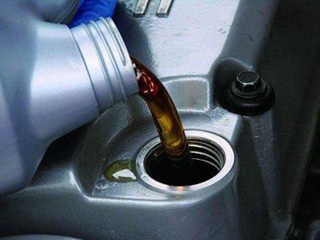 润滑油.jpg