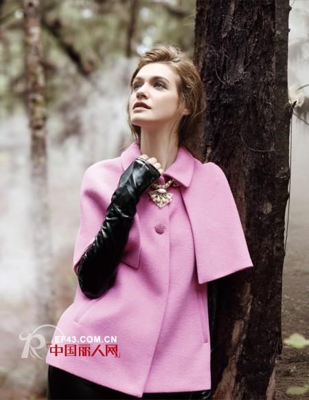 原创设计品牌女装受欢迎吗 适合职场女性的原创品牌