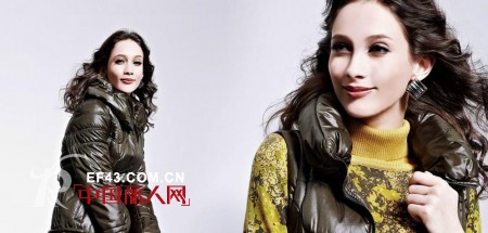 TEMAR泰玛女装将于年内在广西女装市场大放异彩