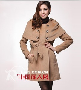 品牌汇聚,江南人家品牌折扣女装,更完美的趋势