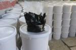 Hainan two-component polysulfide sealant