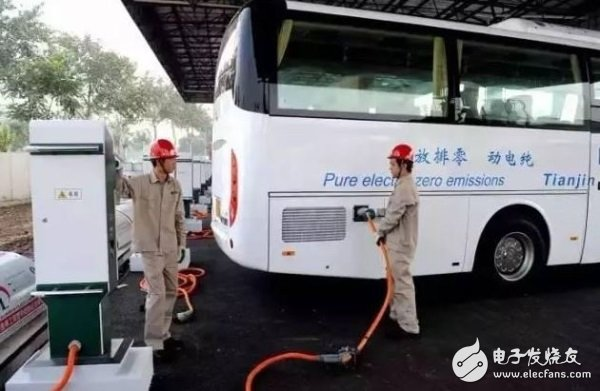 Ternary lithium VS lithium iron phosphate does not need to be noisy, the power battery system is the real decision safety