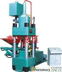 Capping machine mold surface treatment technology L