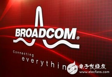 LTE is the key 2014 will become an important year for Broadcom