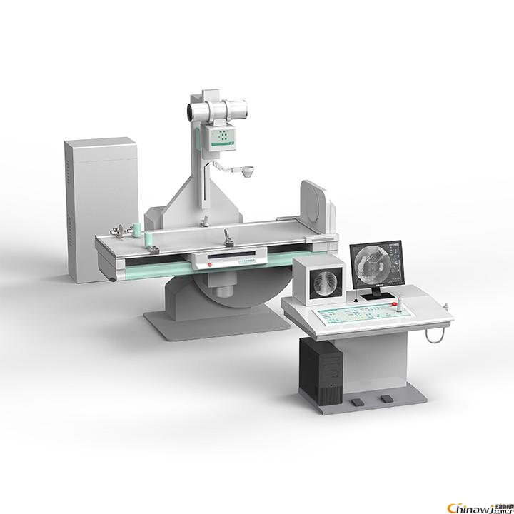 'What are the high-performance twin-tube digital gastrointestinal machine manufacturers?