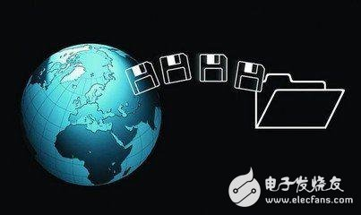 China's leading Internet of Things architecture standards master the highest voice of the Internet of Things