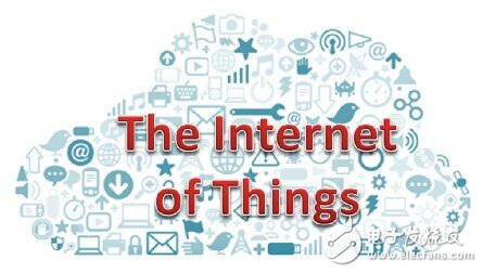 In line with the trend of the Internet of Things, IBM launched cloud data hosting service