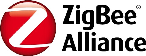 The ZigBee Alliance rebuked the Nanjing Federation of Materials Infringement. Whose fault is it?