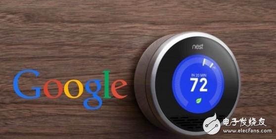 Giants fight for hegemony, Apple and Google's smart home battle