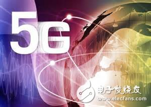 The unknown things behind 5G