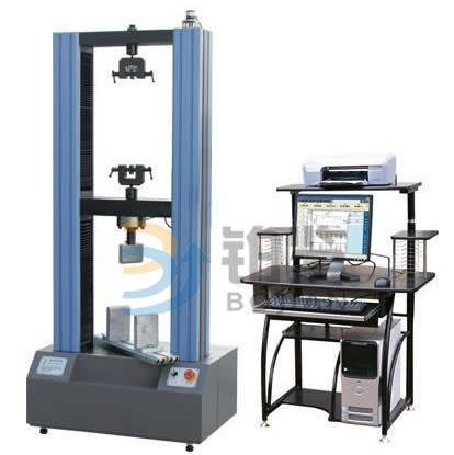 Insulation material universal testing machine technical parameters