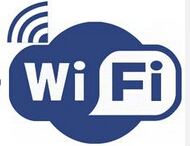 Vitesse simplifies access to 802.11ac Gigabit Wi -...