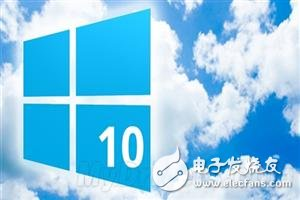 Windows 10: A comprehensive management system for the Internet of Things