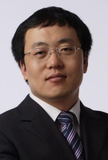 Wang Sheng, Marketing Manager, ADI Asia Pacific
