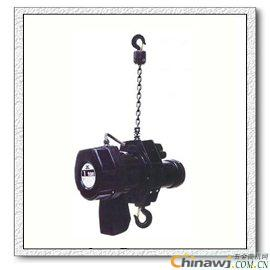 Upside down electric hoist imported products - elephant brand upside down electric hoist hot sale