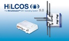 Belden's new WLAN software enables safe and reliable wireless connections