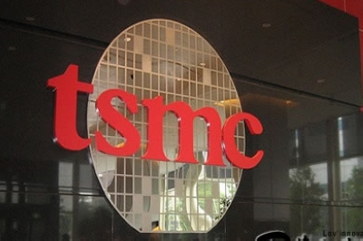 TSMC plans to launch a 10nm process against Samsung at the end of next year