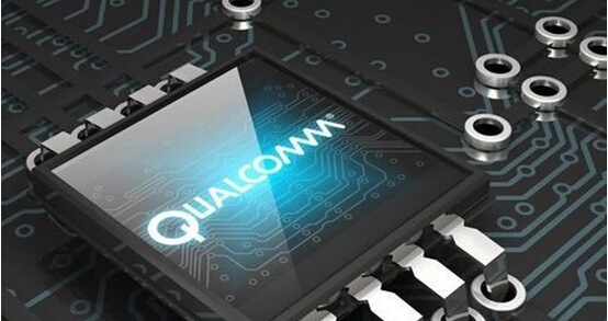 Qualcomm Releases Two IoT Flagship WiFi Chips