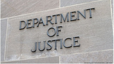 U.S. Department of Justice issues guidelines for the use of domestic drones