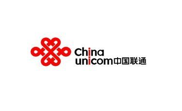 China Unicom Lu Yimin: It has stopped 3G network expansion and fully launched 4G.