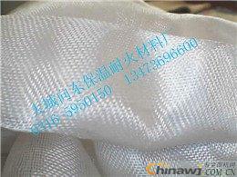 'Main features of fiberglass belt?