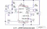 Design of Voice Recording Circuit Module Composed of HY560