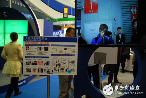 Munich Electronics Show: Internet of Things and Automotive Electronics continue to explode