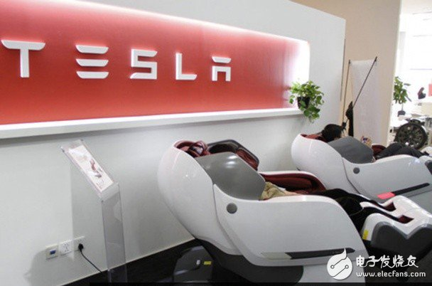 How to break the wireless charging technology of electric vehicles?