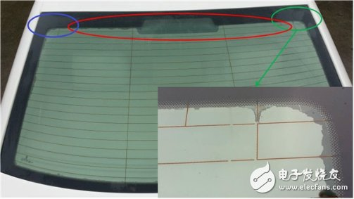 New car antenna system structure, principle and application guide
