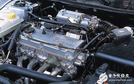 Ten car engines with the most complaints over the years!