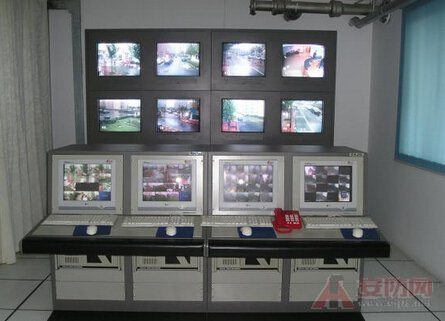 Tips for knowing the choice of TV monitoring equipment