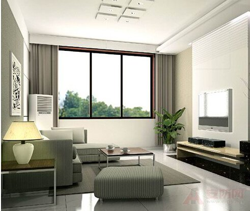 What is the best soundproofing material in the bedroom?