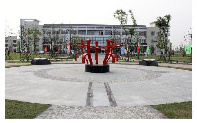 Public facilities pictures