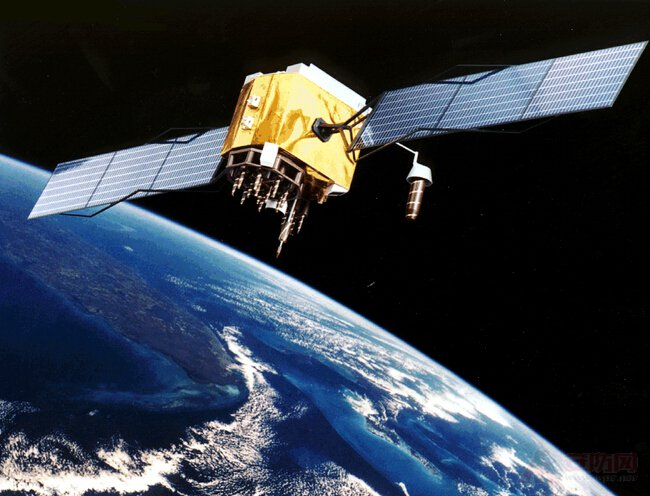 """Is """"GPS"""" positioning and """"GPS"""" the same concept?"""