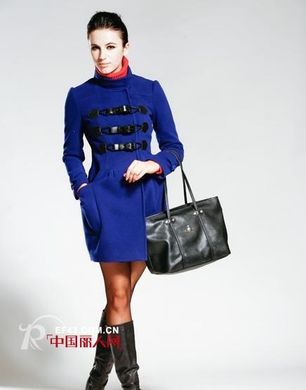 喜俪女装一、二类商场专柜及形象店招商正在进行中……