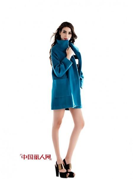 降温天外套备起来  时尚好看的秋装外套推荐