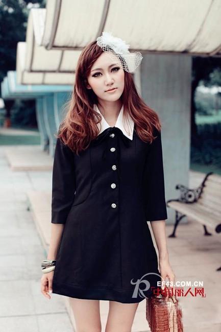 『湘诺』2013年加盟女装品牌首选  小投资大回报