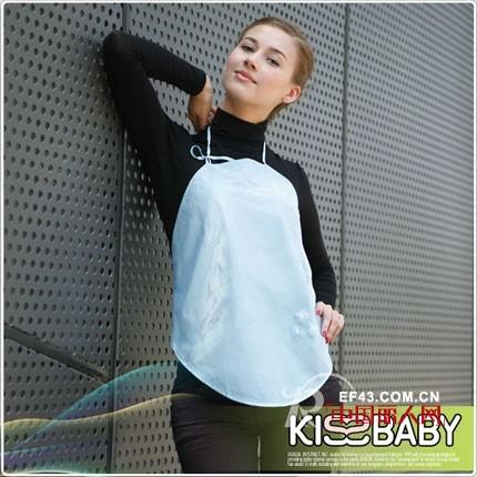 亲亲宝贝 专业孕妇抗辐射系列保护装