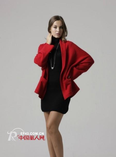 LIANVIS恋维斯时装  品味时尚与品味生活