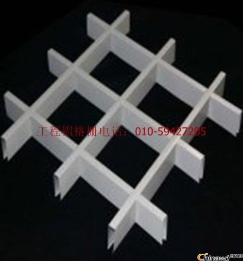 Dandong aluminum grille market analysis