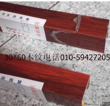 Zhejiang Taizhou Aluminum Fangtong Market Analysis