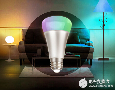 LED Bluetooth Smart Light Bulb Experience: Fun and cheap