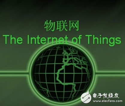 Electronic core news Morning News: the first Haisi NB-IoT chip will be launched in Q3