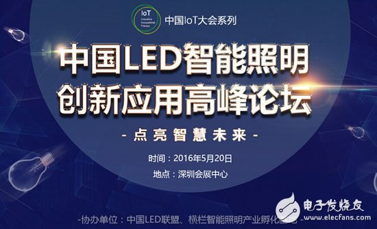 Three major problems to be solved in the popularization of LED filament lamps
