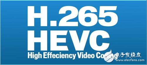 Website video is not clear? On the bit cost that cannot be ignored