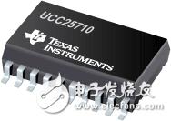 TIUCC25710