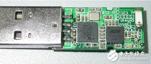 Application analysis of highly integrated RF front-end module supporting long-distance Bluetooth communication