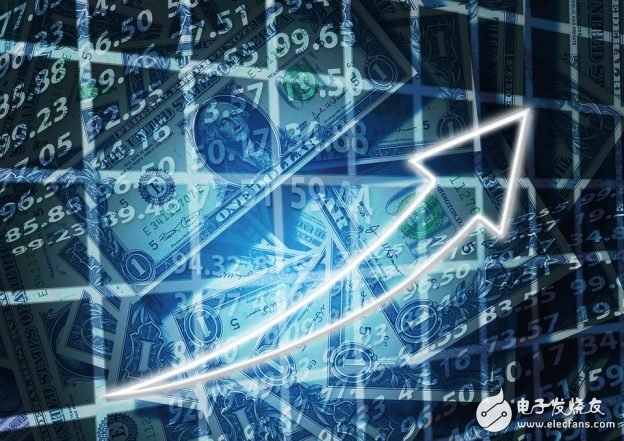 Gartner: Global IT spending is expected to reach $3.5 trillion in 2017