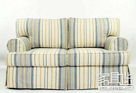 Cloth sofa.jpg