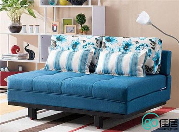 沙发床品牌